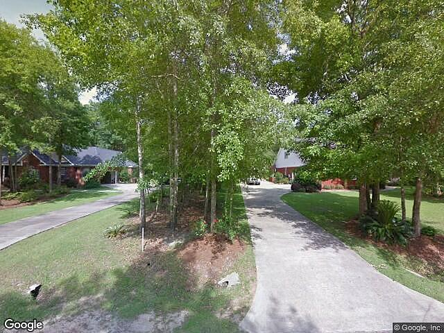 Image of rent to own home in Ashford, AL