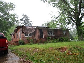Image of rent to own home in Wadley, AL