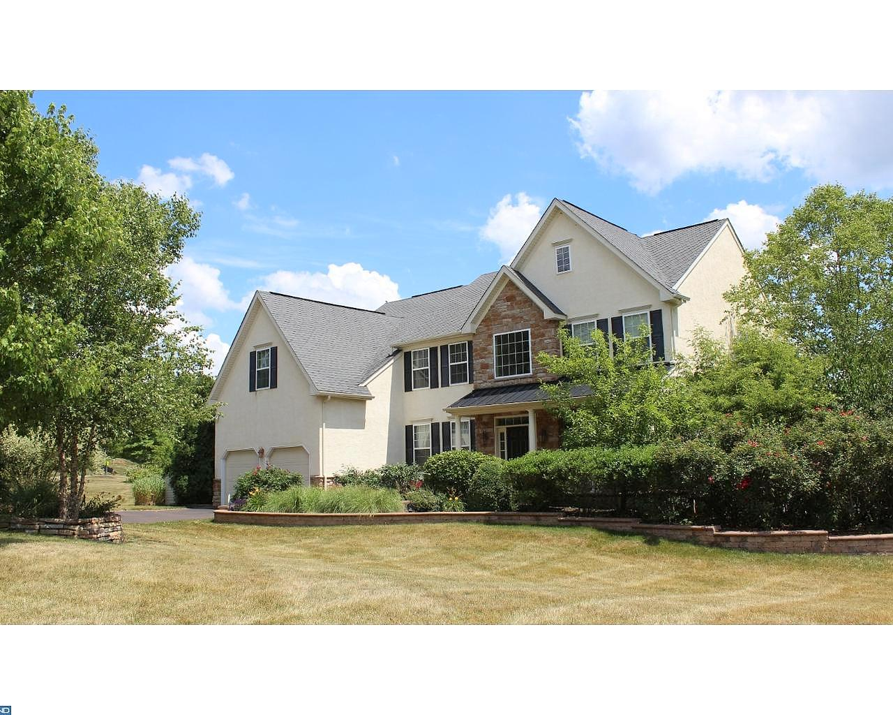 Image of rent to own home in Pottstown, PA