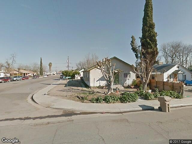 Image of rent to own home in Lamont, CA