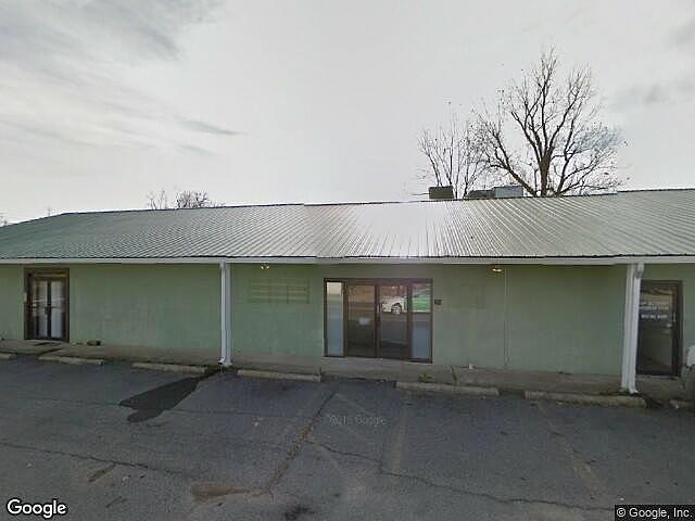 Image of rent to own home in Bardwell, KY