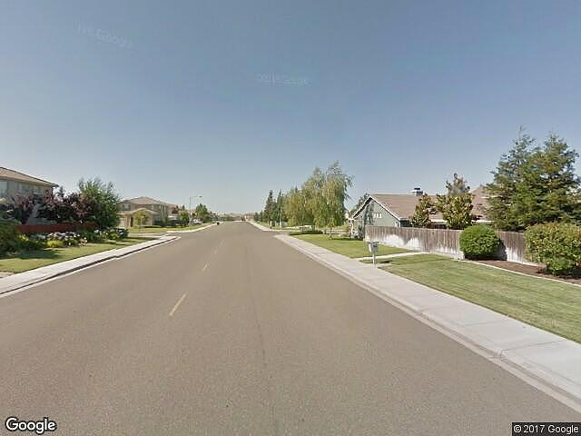 Image of rent to own home in Ripon, CA