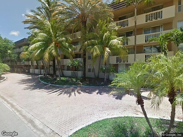 Image of rent to own home in North Miami, FL