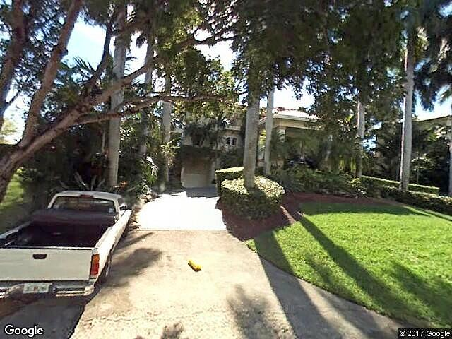 Image of rent to own home in Coral Gables, FL