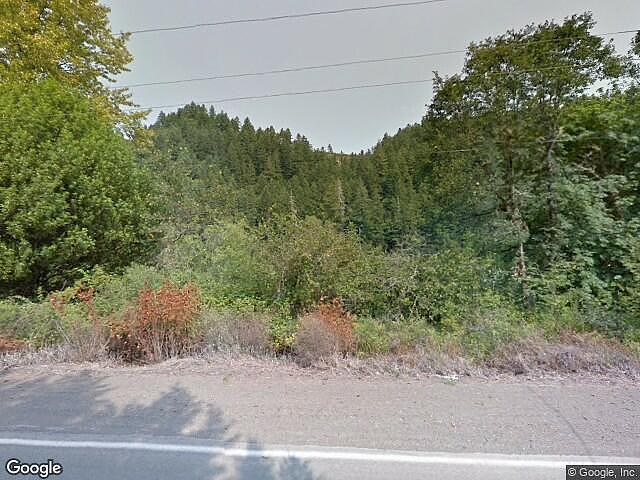 Image of rent to own home in Umpqua, OR