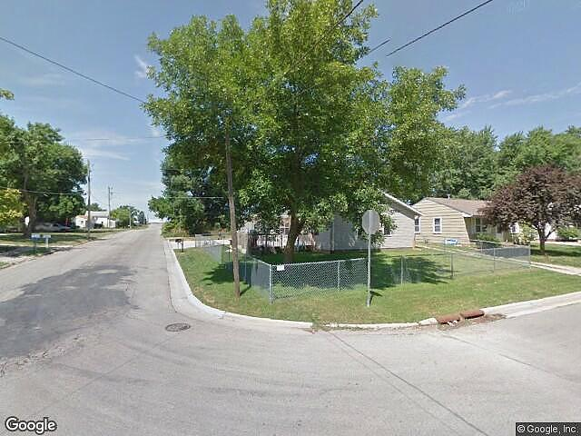 Single Family Home Home in Fort dodge