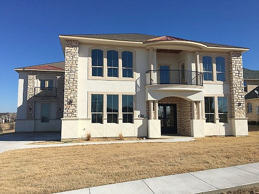Image of rent to own home in Cedar Hill, TX