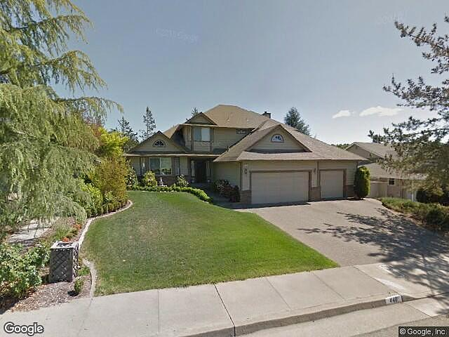 Image of rent to own home in Healdsburg, CA