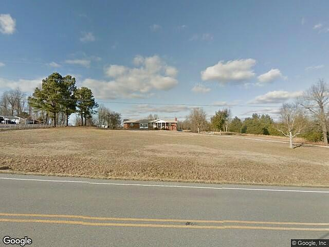 Image of rent to own home in Viola, AR