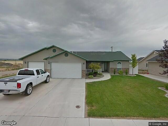 Image of rent to own home in Kimberly, ID