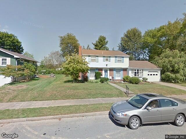 Single Family Home Home in Selinsgrove