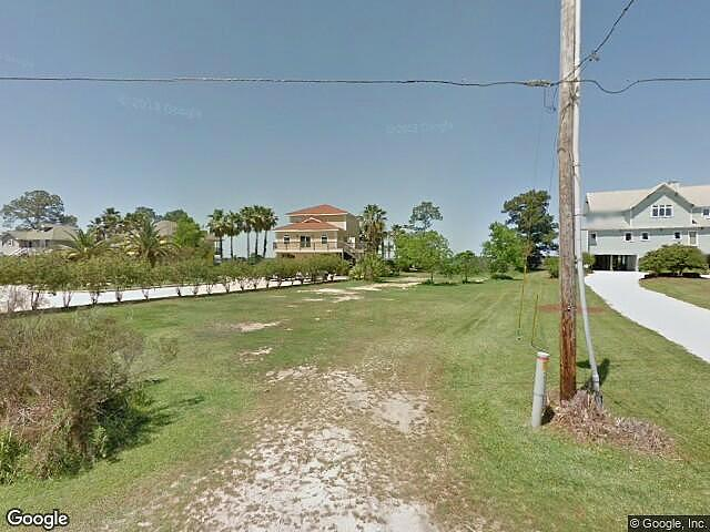 Image of rent to own home in Gulf Shores, AL