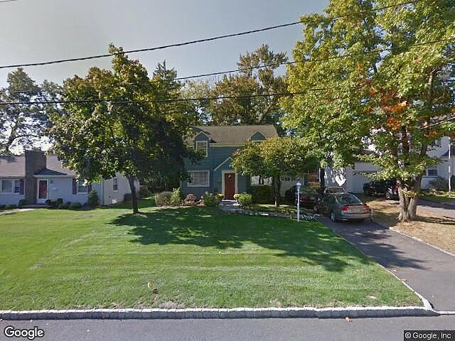 Image of rent to own home in Verona, NJ
