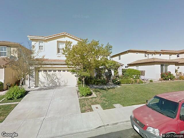 Image of rent to own home in American Canyon, CA