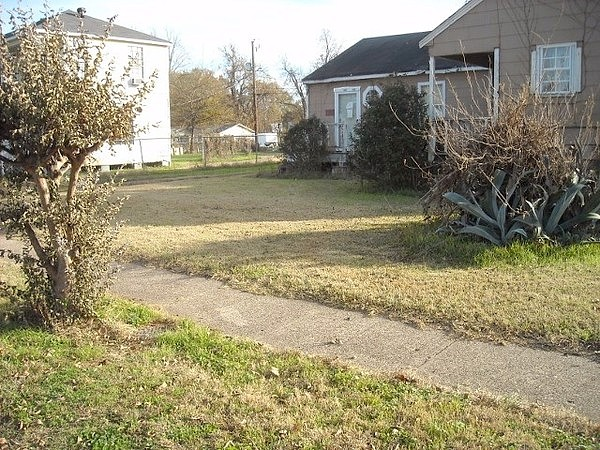 Single Family Home Home in Bossier city