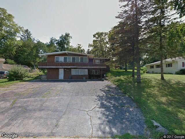 Image of rent to own home in Mount Horeb, WI