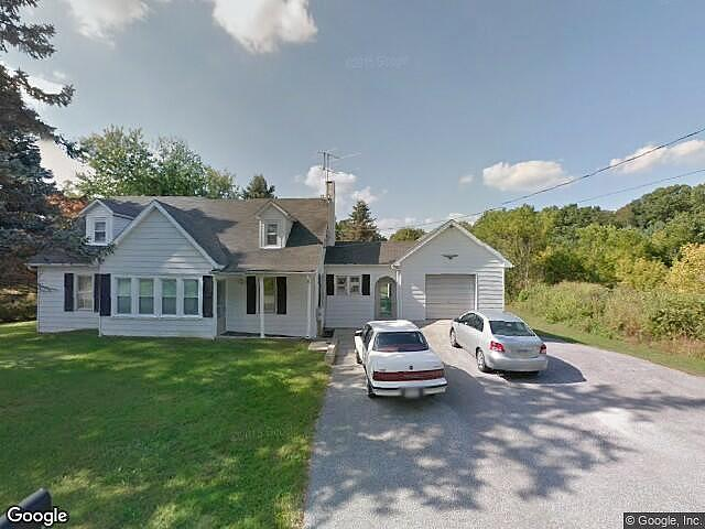 Image of rent to own home in Lineboro, MD
