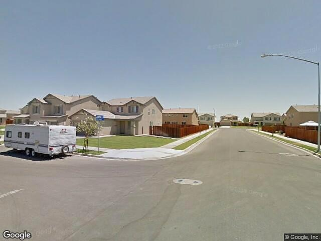 Image of rent to own home in El Centro, CA