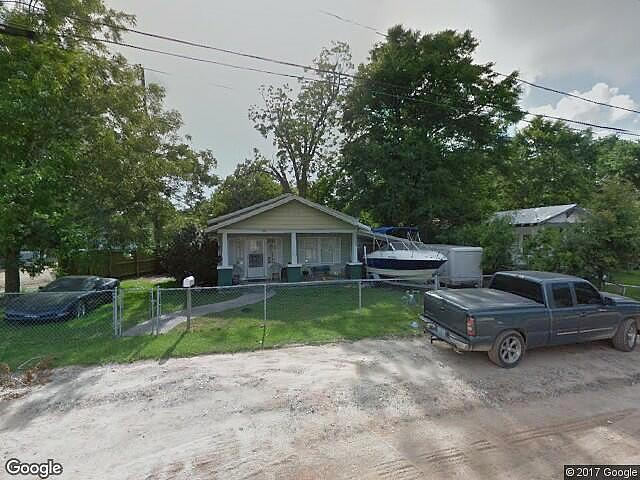Image of rent to own home in Biloxi, MS