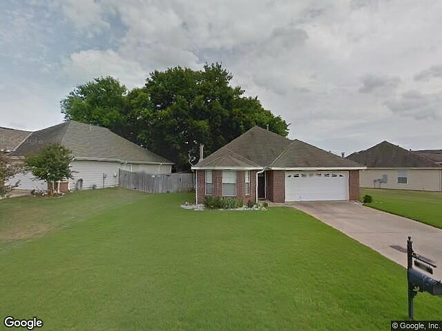 Image of rent to own home in Prattville, AL