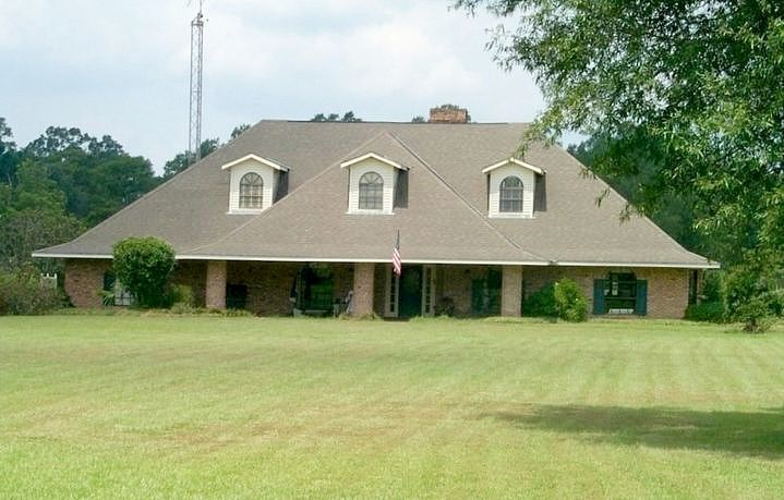 Image of rent to own home in St. Amant, LA