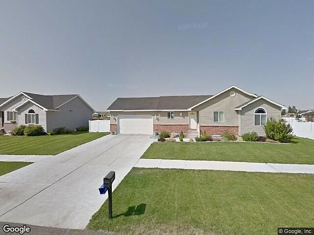 Image of rent to own home in Idaho Falls, ID