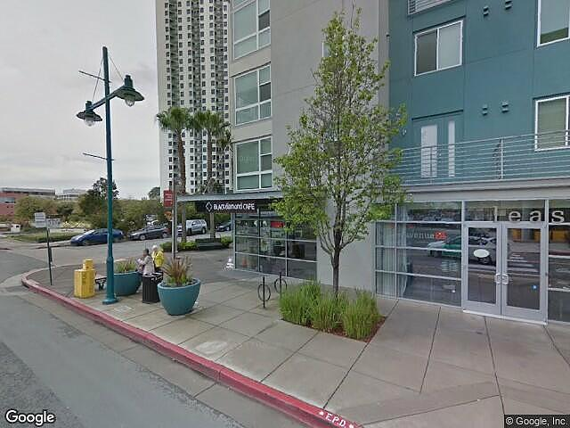 Image of rent to own home in Emeryville, CA