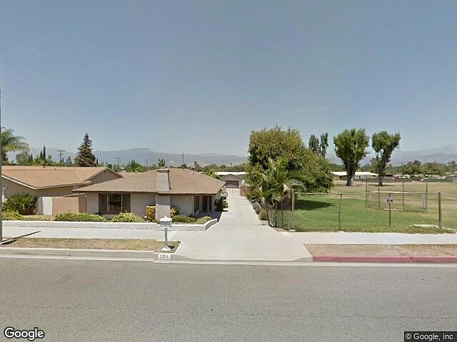 Image of rent to own home in West Covina, CA
