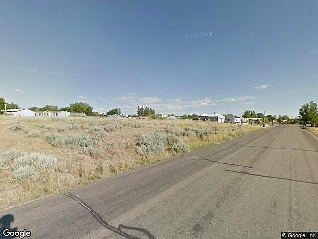 Image of rent to own home in Mills, WY