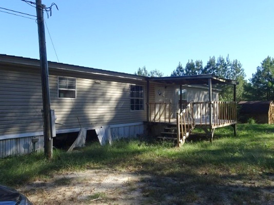 Image of rent to own home in Somerville, AL