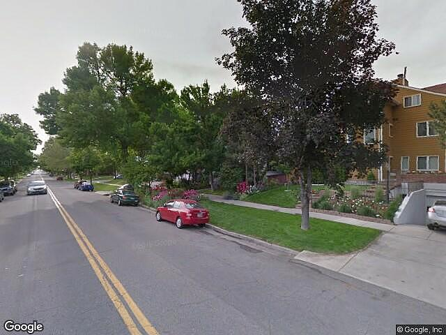 Image of rent to own home in Salt Lake City, UT