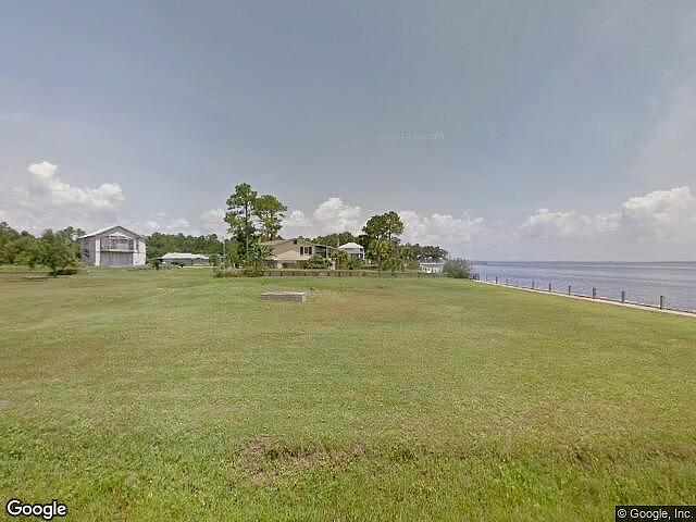 Image of rent to own home in Milton, FL