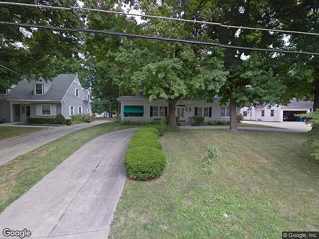Image of rent to own home in Carrollton, MO