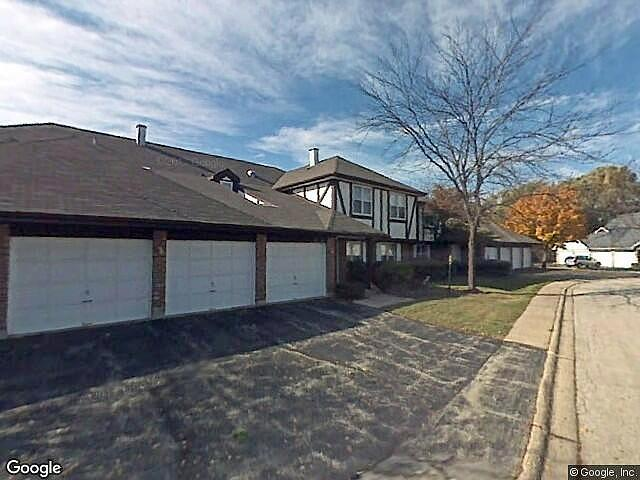 Image of rent to own home in Vernon Hills, IL