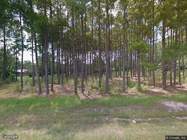 Image of rent to own home in Union Springs, AL