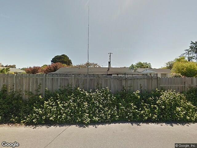 Image of rent to own home in Mckinleyville, CA