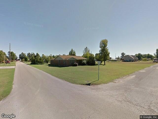 Image of rent to own home in Malden, MO