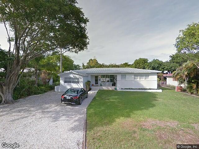 Image of rent to own home in Miami, FL