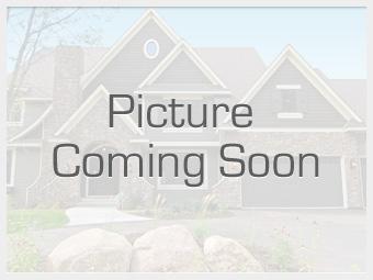 Townhouse/Condo Home In Auburn ...